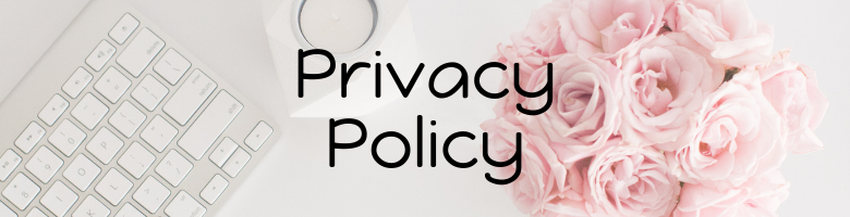 Privacy Policy for #ANZAncestryTime